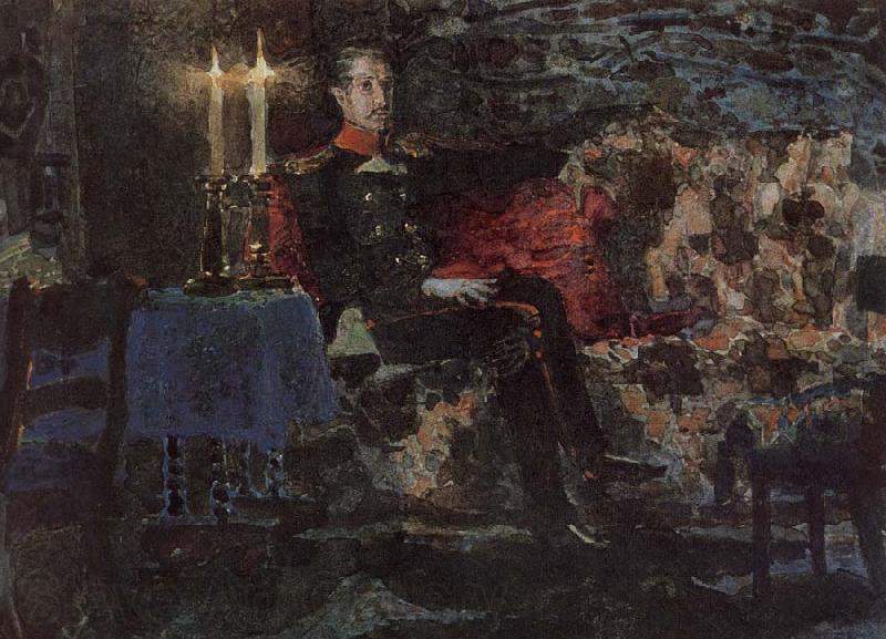 Mikhail Vrubel-684339.jpg