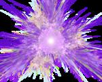 Apophysis-081008-51.png
