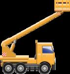 строитл маш (3).png