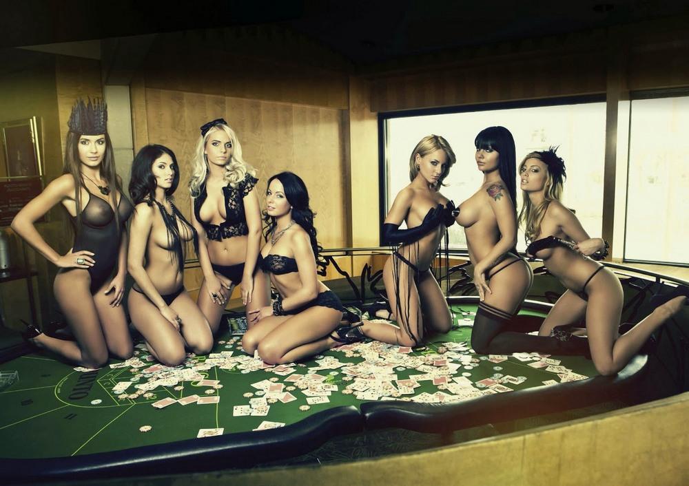 hot-body-naked-poker-finals
