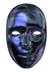 R11 - Create Your Own Mask - 004.png