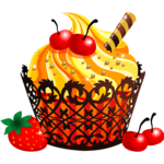 десерт-(61).png