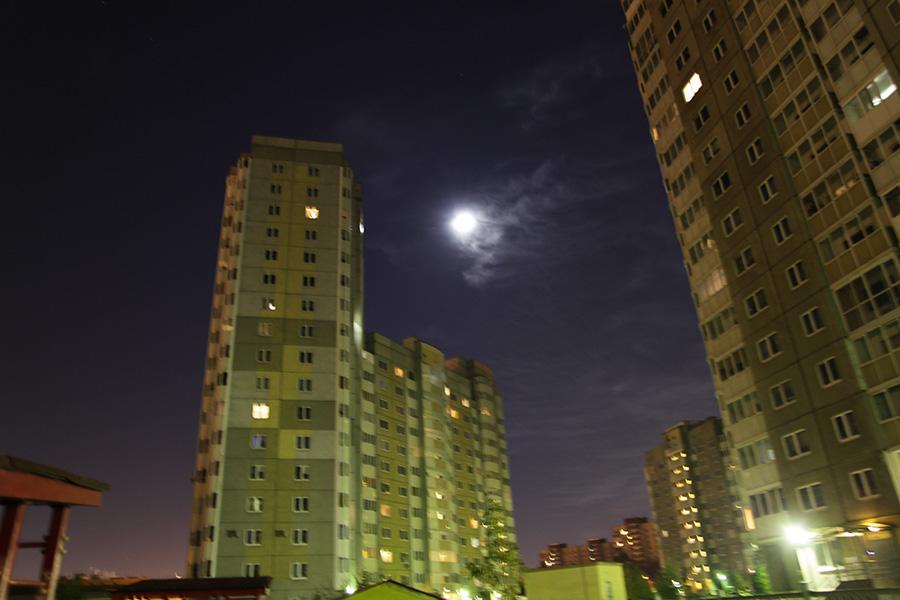 луна9.jpg