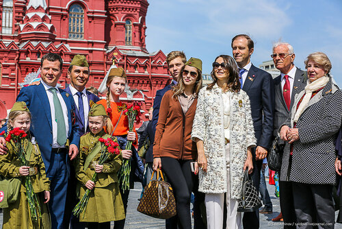 2015 Moscow Victory Day Parade: - Page 16 0_22b853_cc44dbbf_L