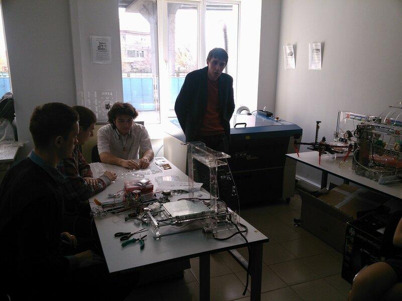 Школьный технопарк Астрахань-233.jpg