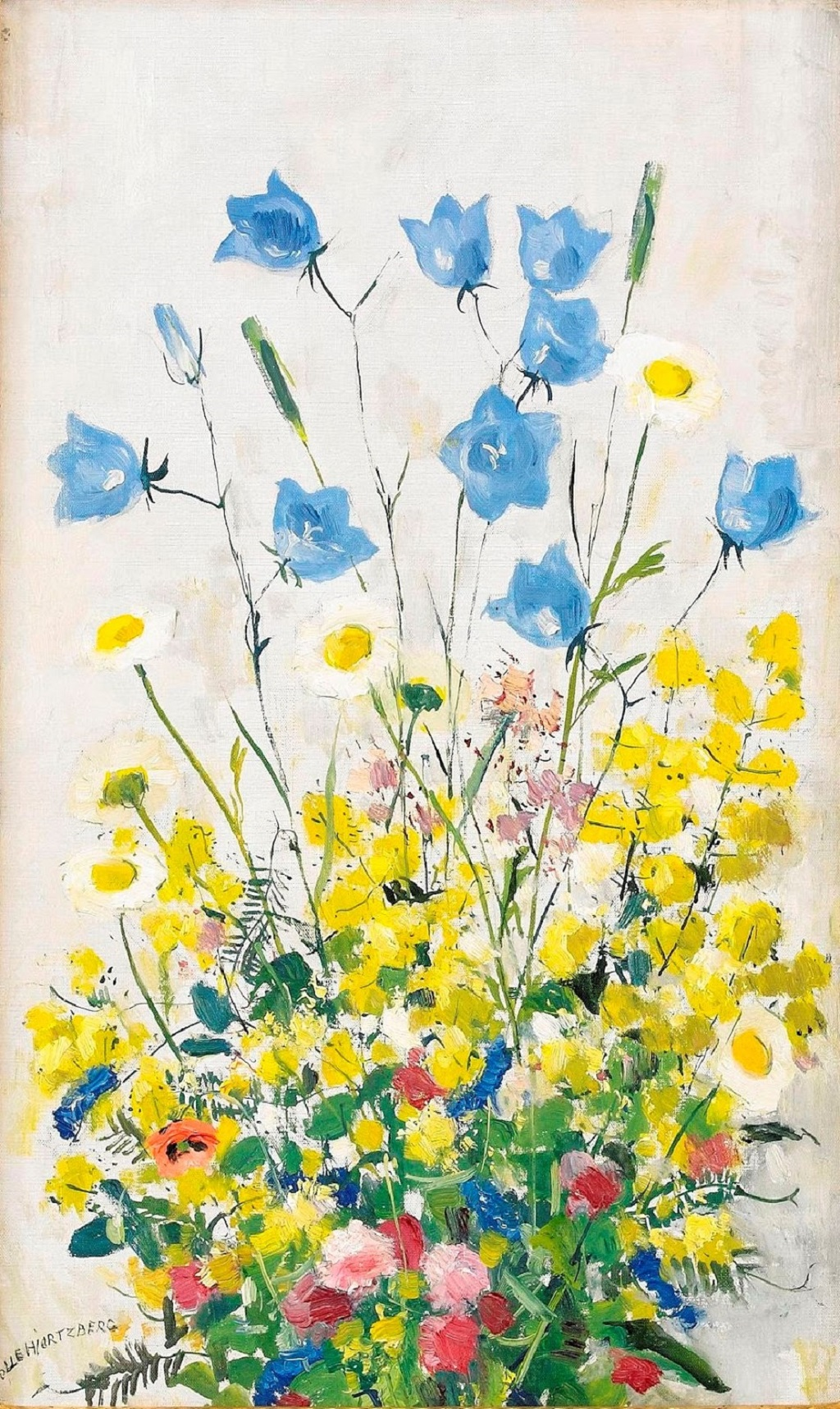 5-1942_Натюрморт с полевыми цветами_52 x 31_х.,м._Частное собрание.jpg