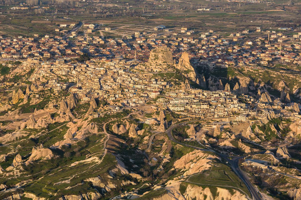 cappadocia-9278.jpg