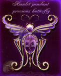 Amulet_pendant_precious_butterfly_3.jpg