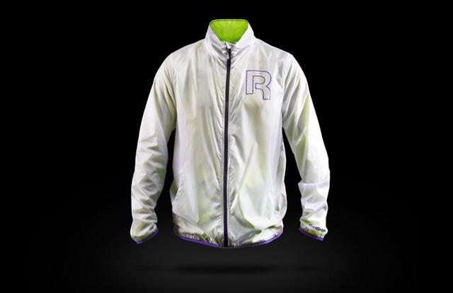 Новая коллекция Reebok Classics Осень-Зима 2011