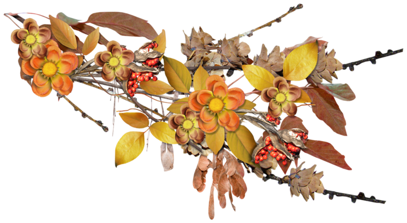 Autumn Crunch Clusters 13.png