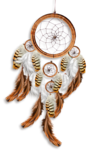 Tribal_Impressions_RRD_el (28).png