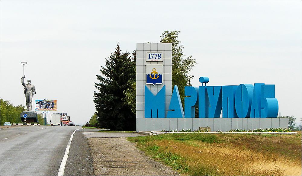 http://img-fotki.yandex.ru/get/4811/225452242.35/0_13fb64_448d85fa_orig