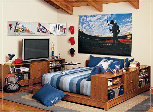 guy-rooms9.jpg