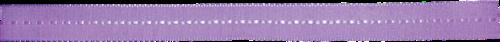 «Момент» 0_6ba4b_a97748cc_L