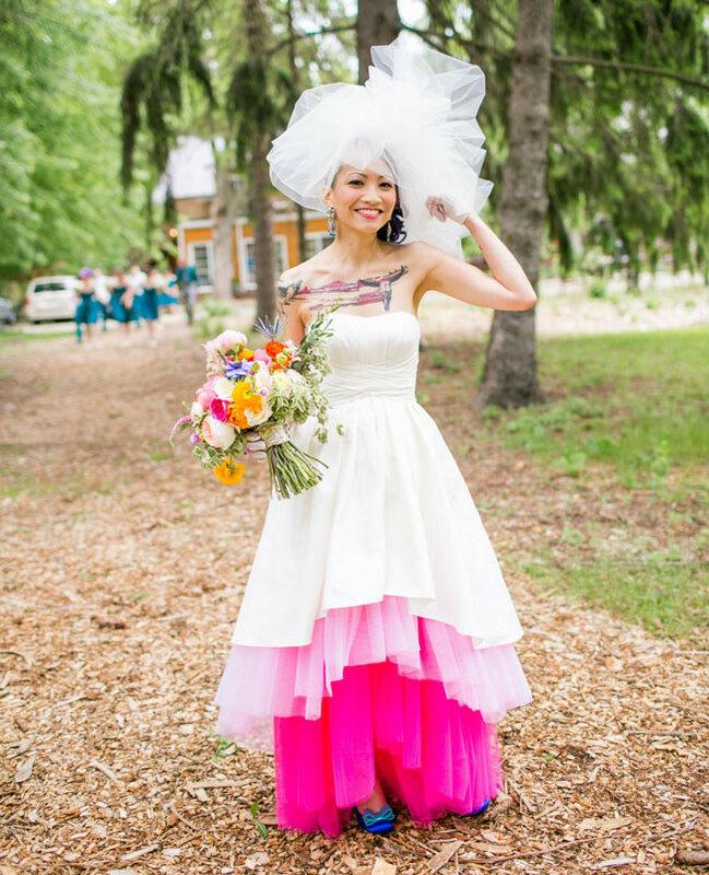 необычные-свадебные-платья13.jpg