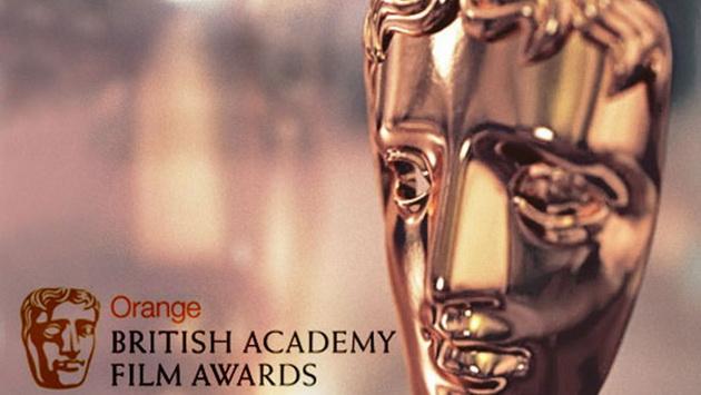 ВЛондоне состоится церемония вручения премий BAFTA вобластиТВ