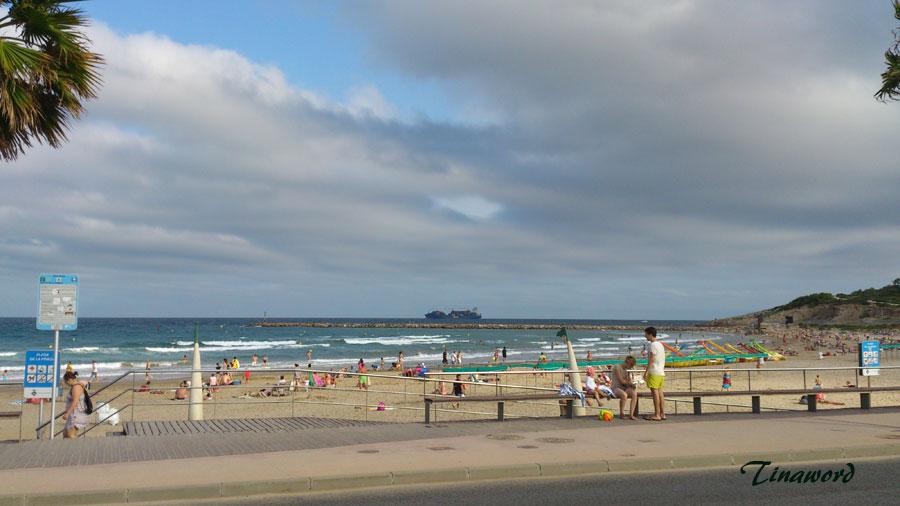 море-в-Ла-Пинеда-2.jpg