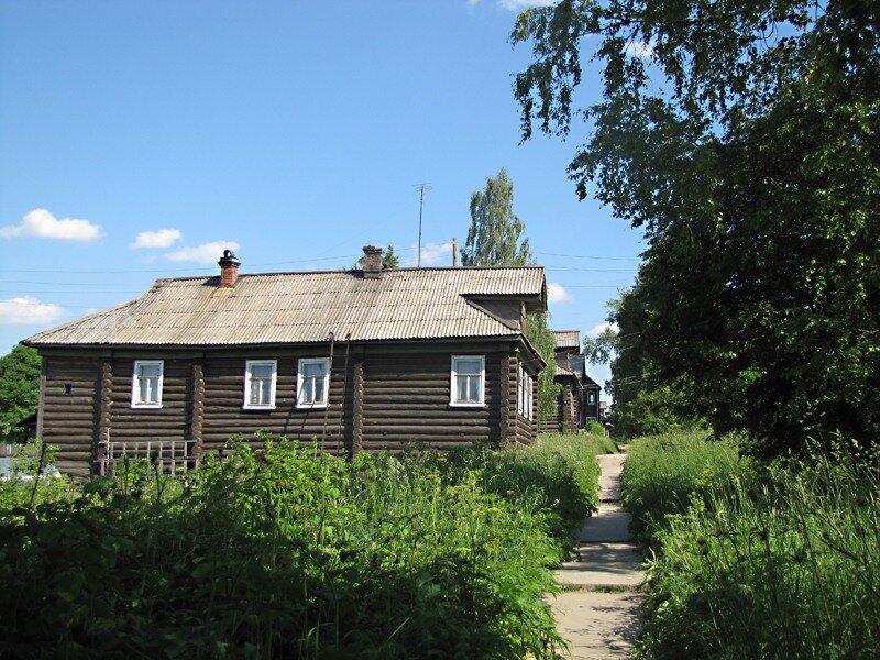 Медицинский центр пушкина иваново