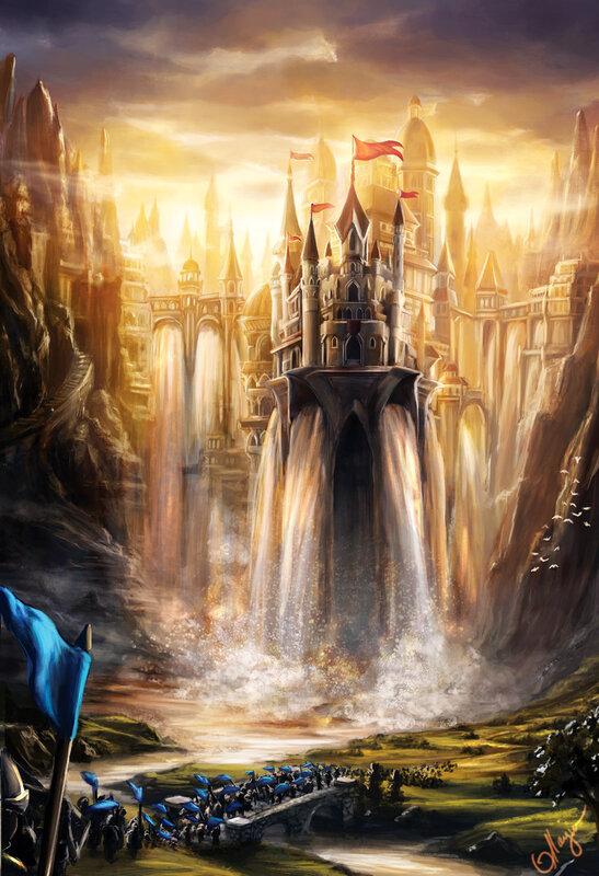 age_of_thrones_by_alayna-d30teev.jpg