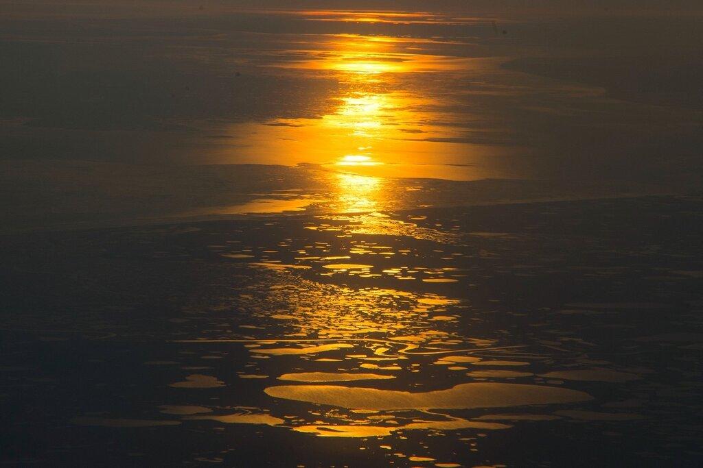 IMGP6958_закат-восход.jpg