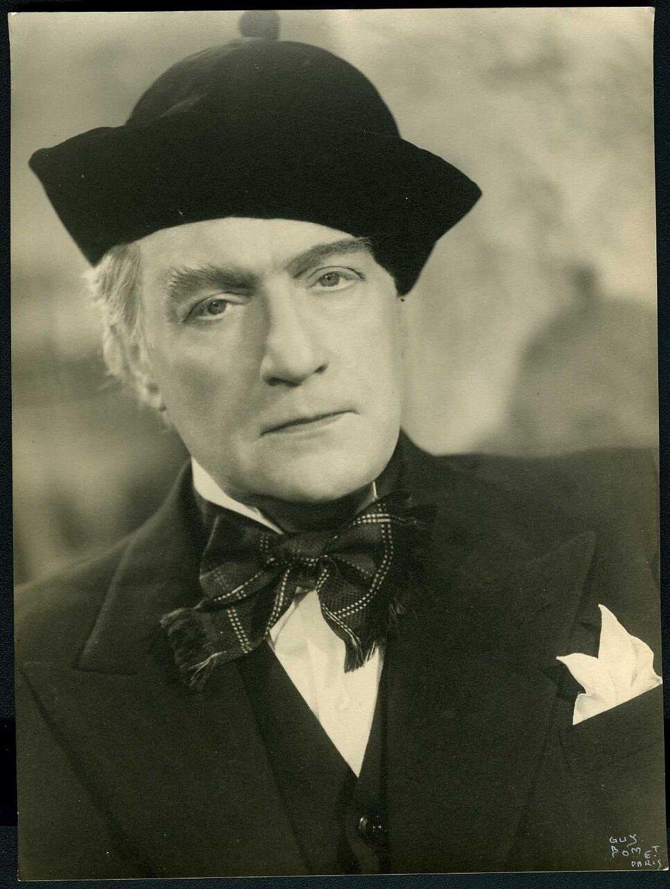 1950. ���� ����� (��������)