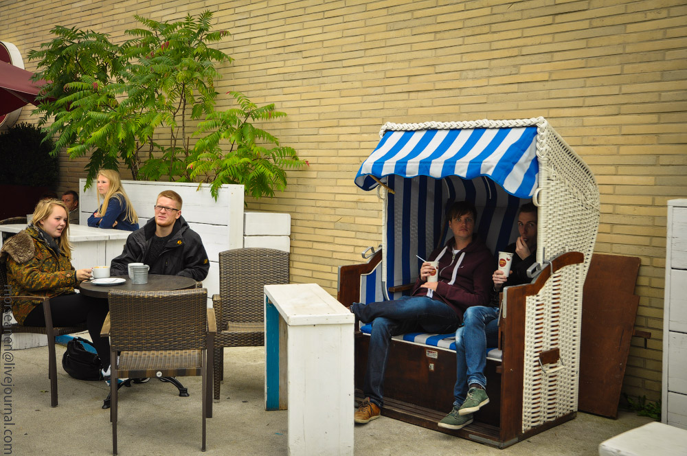 Hafencity-2014-(38).jpg