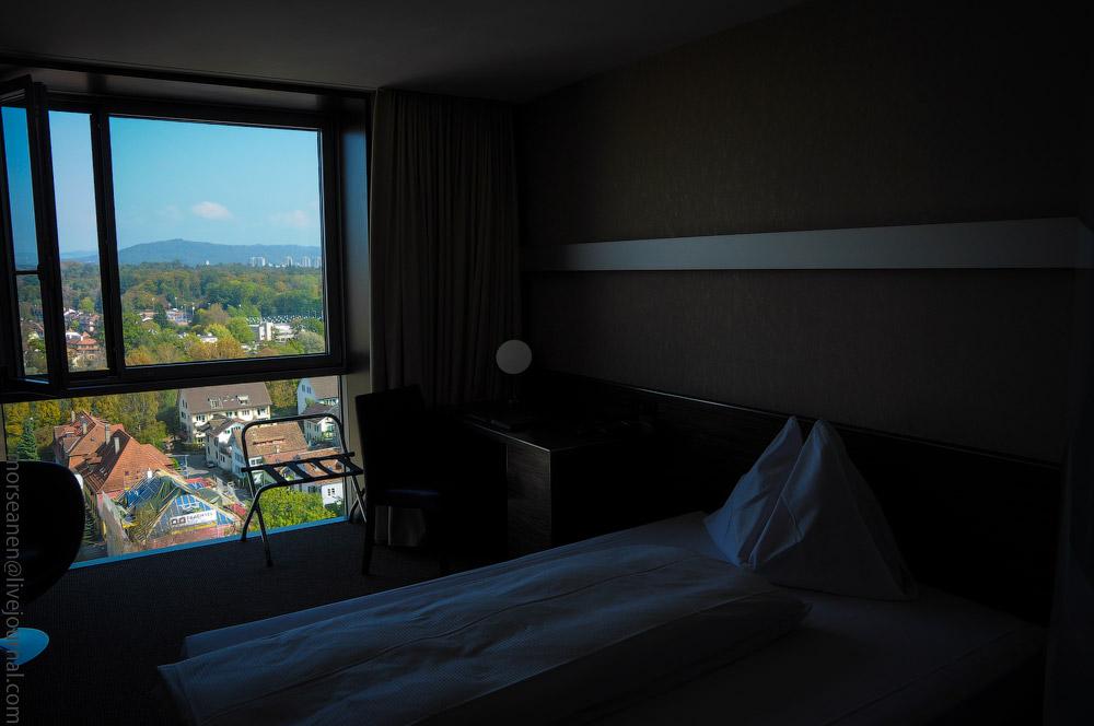 Bern-(5).jpg