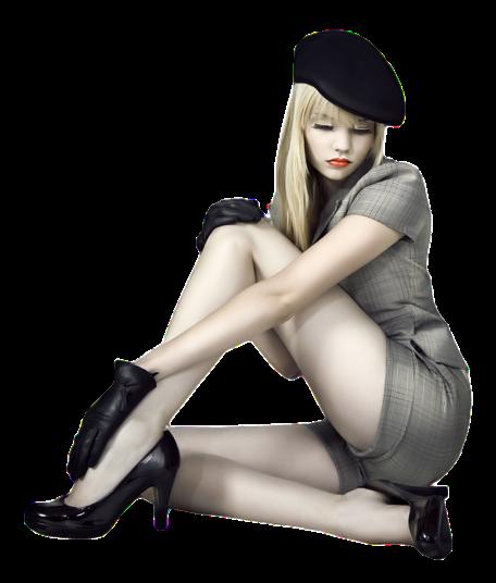 http://img-fotki.yandex.ru/get/4811/miss-monrodiz.348/0_6a168_9fb11a9d_XL.png