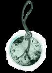 «часики»  0_69935_8e87635_S