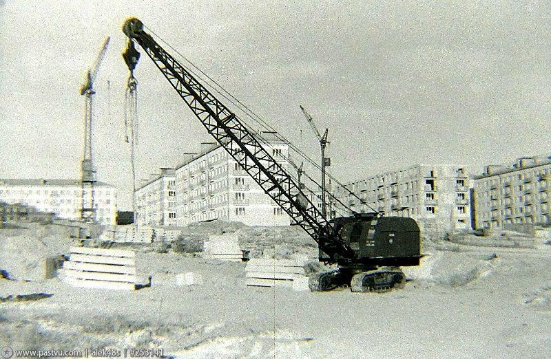Строительство домов в 74 квартале.jpg