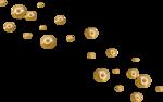 мальчуковый набор (92)