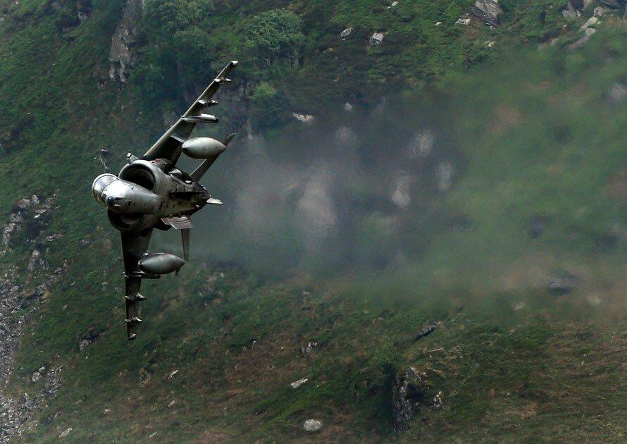 99599244CF006_RAF_PILOTS_PA