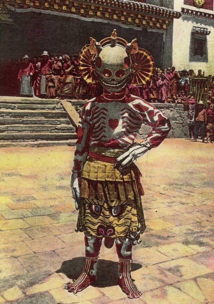 Tibetan Skeleton Dancers, 19250.jpg