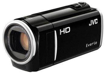 видеокамер-JVC-GZ-HM30B
