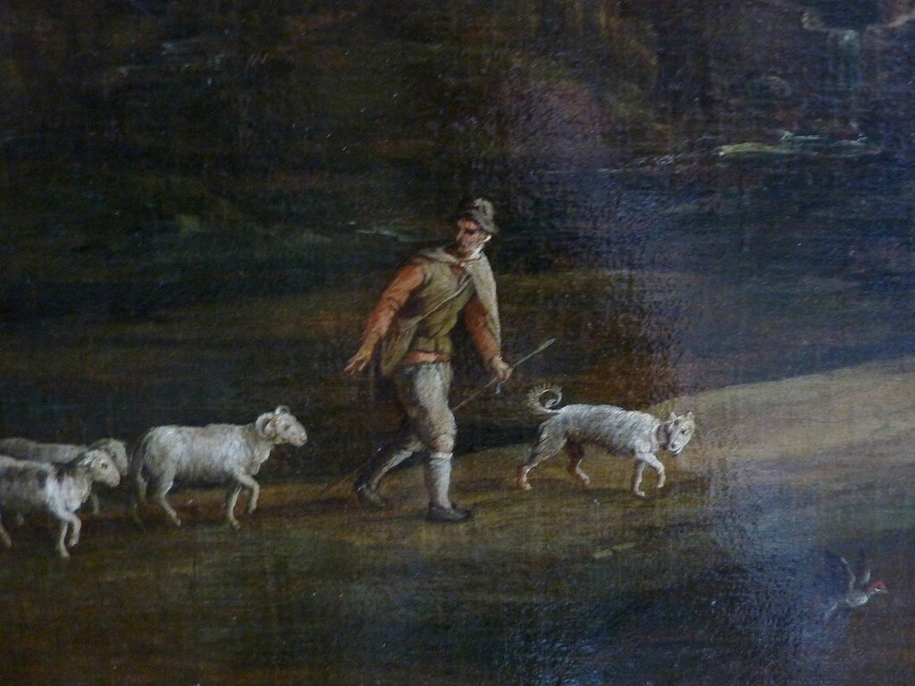 1280px-Les_pèlerins_d'Emmaüs_by_Paul_Bril_-_right_shepherds_detail.jpg