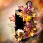 StudioMix74_FallMelody_QP1-2.png