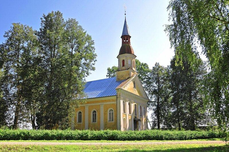 http://img-fotki.yandex.ru/get/4812/118405408.48/0_6a49e_b2619f00_XL.jpg