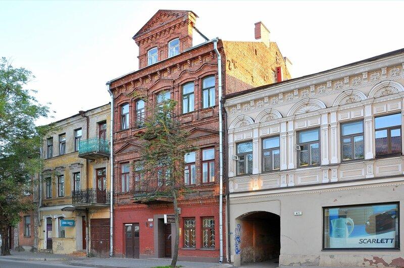 http://img-fotki.yandex.ru/get/4812/118405408.49/0_6a523_6ff43eef_XL.jpg