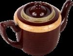 чайники (165).png