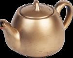 чайники (173).png