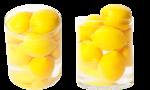 цитрусы (56).png