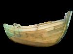 JofiaD-windfromsea-boat2.png