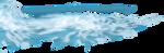 ldavi-flyingdreams-flyingpool3.png