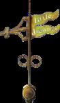 ldavi-flyingdreams-weathervane2.png