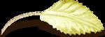 NLD Fabric leaf sh (4).png