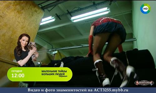 http://img-fotki.yandex.ru/get/4812/136110569.2f/0_14a2ff_950031c8_orig.jpg