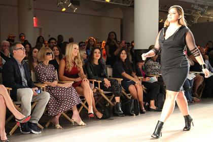 Серена Уильямс занялась выпуском собственной линии одежды