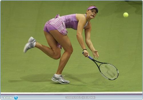 http://img-fotki.yandex.ru/get/4812/13966776.bf/0_868c8_cc988b8a_orig.jpg