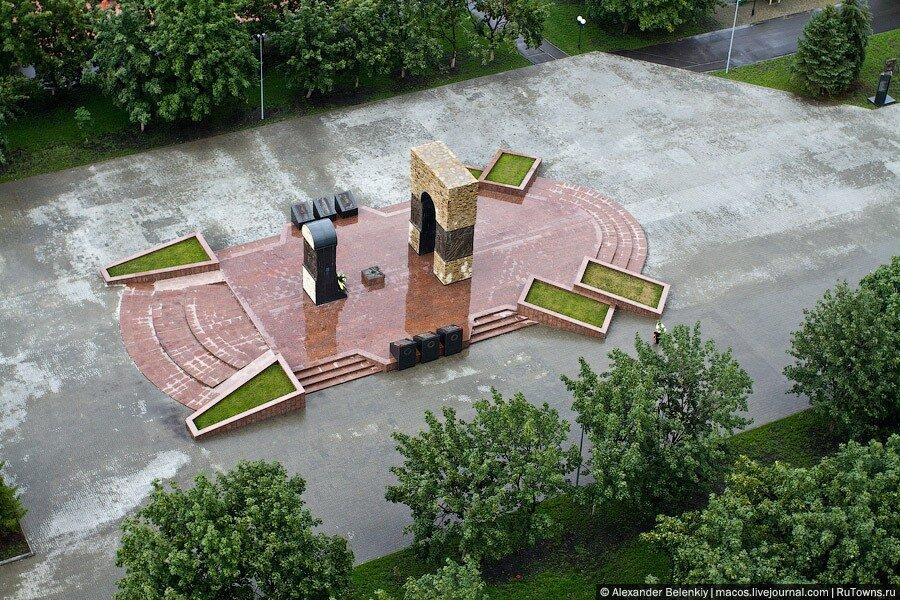 Одесская область погода сегодня