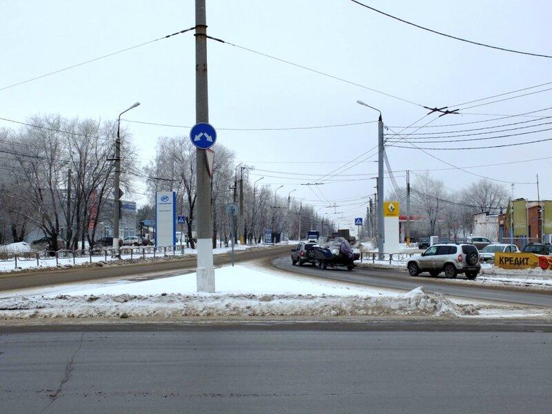 Новокуйбышевск 108.JPG